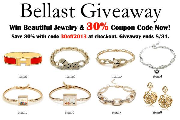 Bellast_Giveaway_2013_8