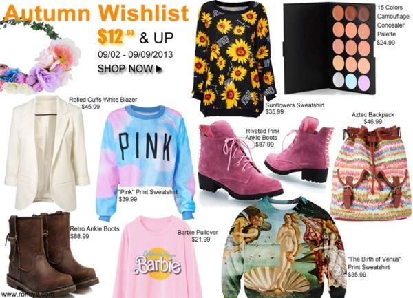 autumn-wishlist